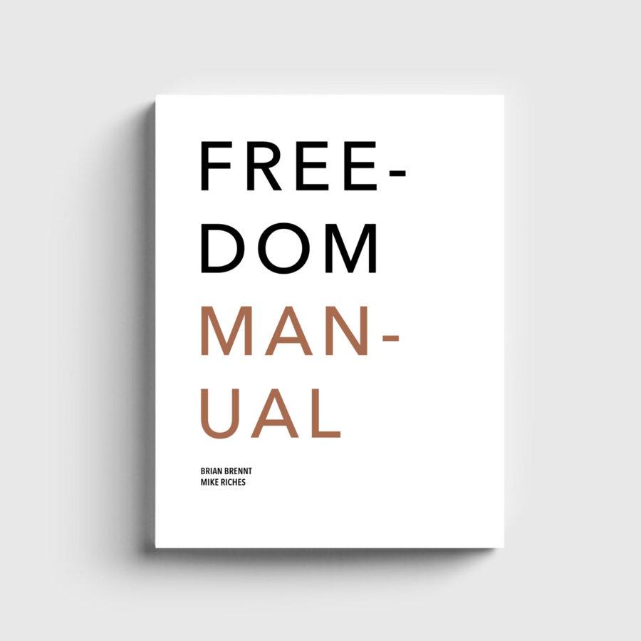 Freedom Manual